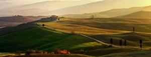 tuscany-06