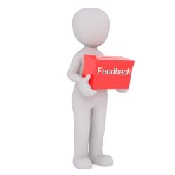 feedback-1889007_960_720